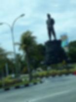 Bali 19.jpg