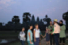 Krong Siem Reap 3.JPG