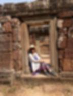 Cambodia 21.jpg