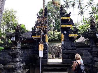 Bali 61.jpg