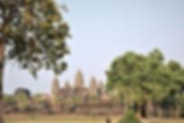 Krong Siem Reap 4.JPG