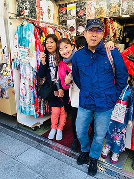 Japan 26.jpg