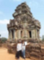 Cambodia 29.jpg