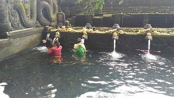 Bali 164.jpg