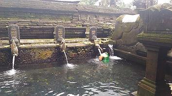Bali 167.jpg
