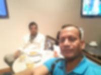 IMG-20190421-WA0003.jpg