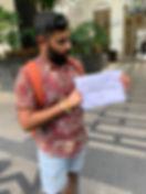 IMG-20191107-WA0014.jpg