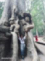 Cambodia 32.jpg