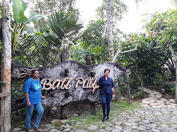 Bali 96.jpg