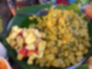 Cambodia 58.jpg