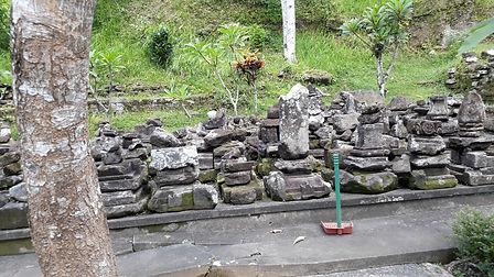 Bali 55.jpg