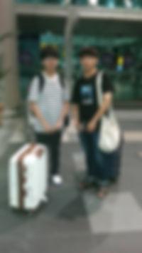 Pic 236.jpg