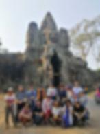 cambodia 13.jpg