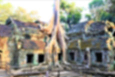 Krong Siem Reap 2.jpg