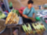 Cambodia 60.jpg