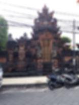 Bali 37.jpg
