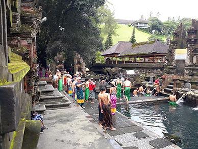 Bali 75.jpg