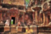 Banteay Srei Temple 1.jpg
