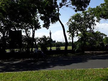Bali 38.jpg