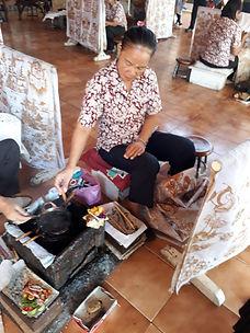 Bali 45.jpg