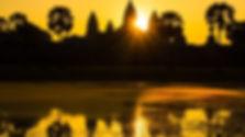 Angkor Wat Sunrise 1.jpg