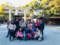 Japan 22.jpg