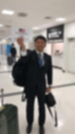 Japan 32.jpg