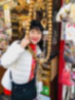 Japan 23.jpg