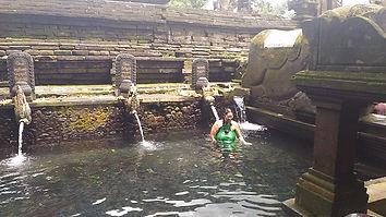 Bali 163.jpg