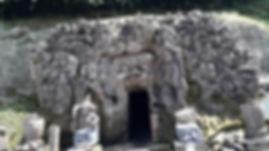 Bali 56.jpg