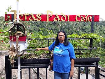 Bali 80.jpg