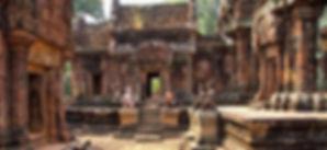 Banteay Srei Temple.jpg