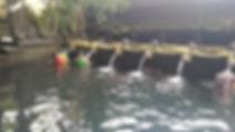 Bali 165.jpg