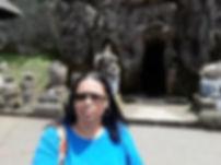Bali 64.jpg