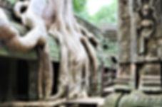 Krong Siem Reap 6.JPG