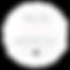 Herzmoment Logo Neu.png