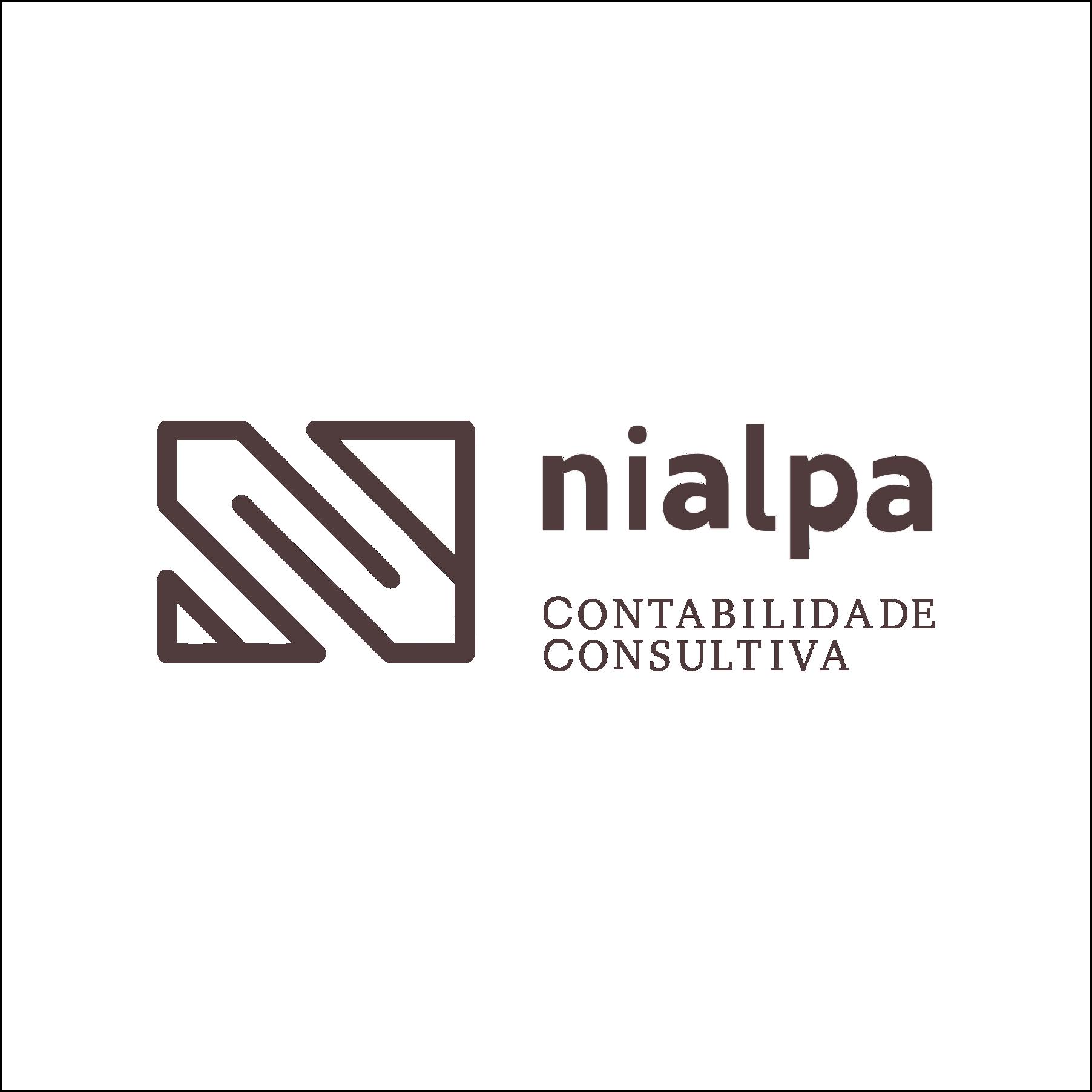 nialpa
