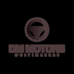 dm-motors