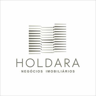 HOLDARA OFICIAL.jpg