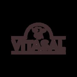 Vitasal