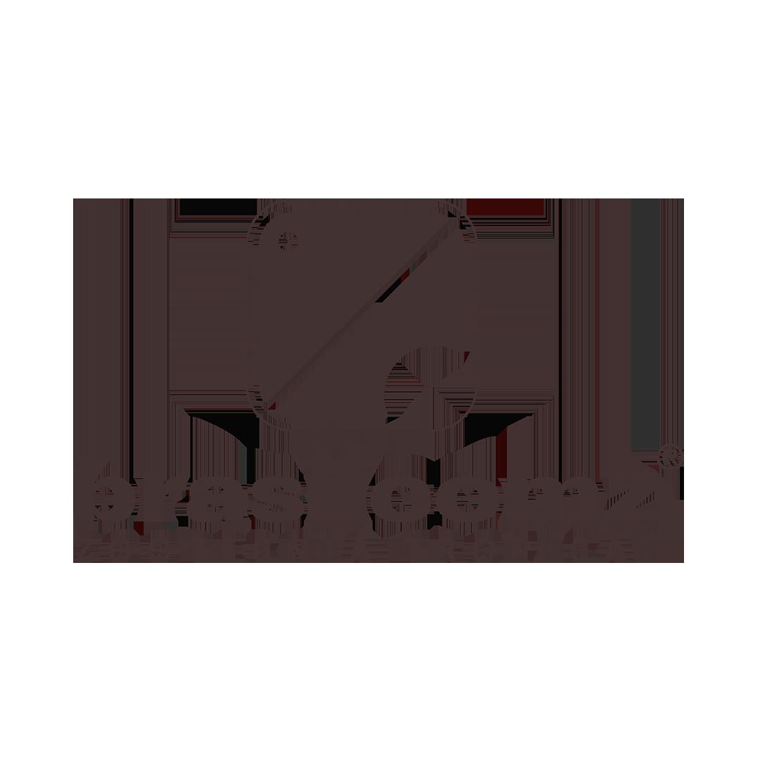 brasilcomz