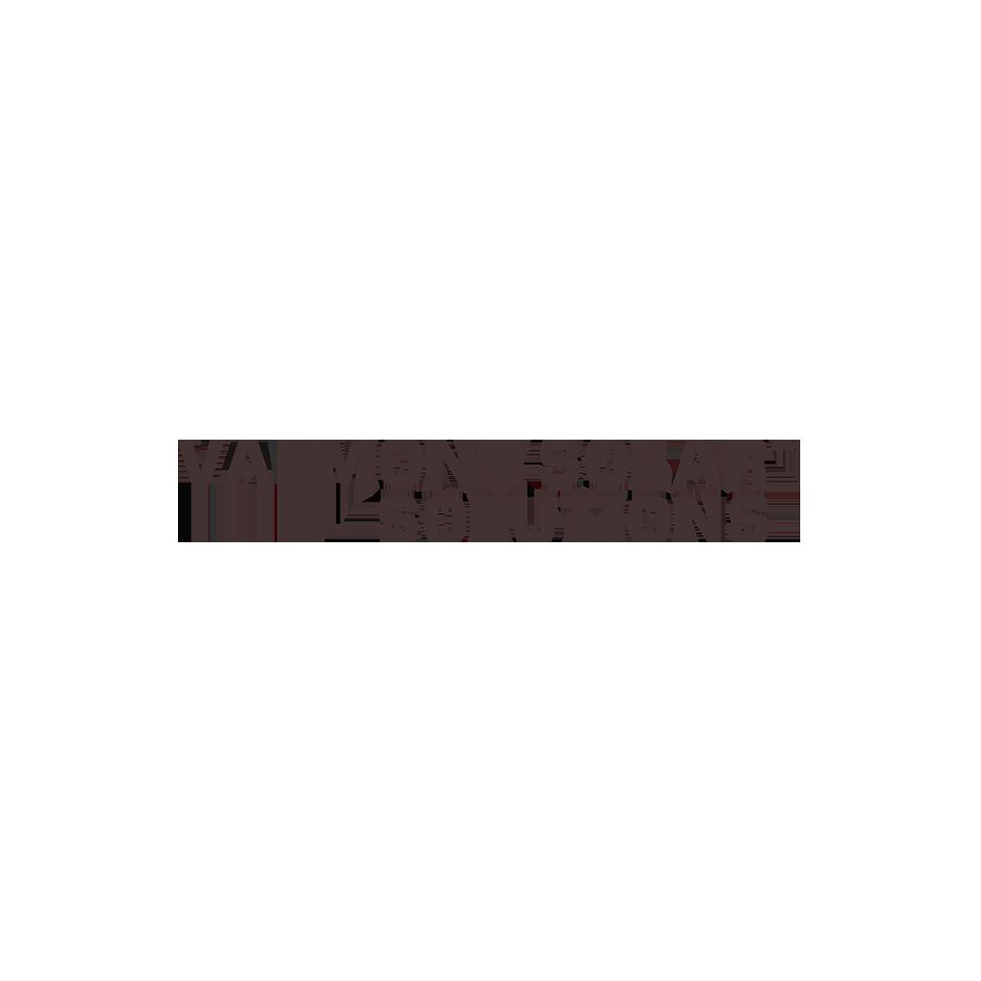 VALMONT SOLAR