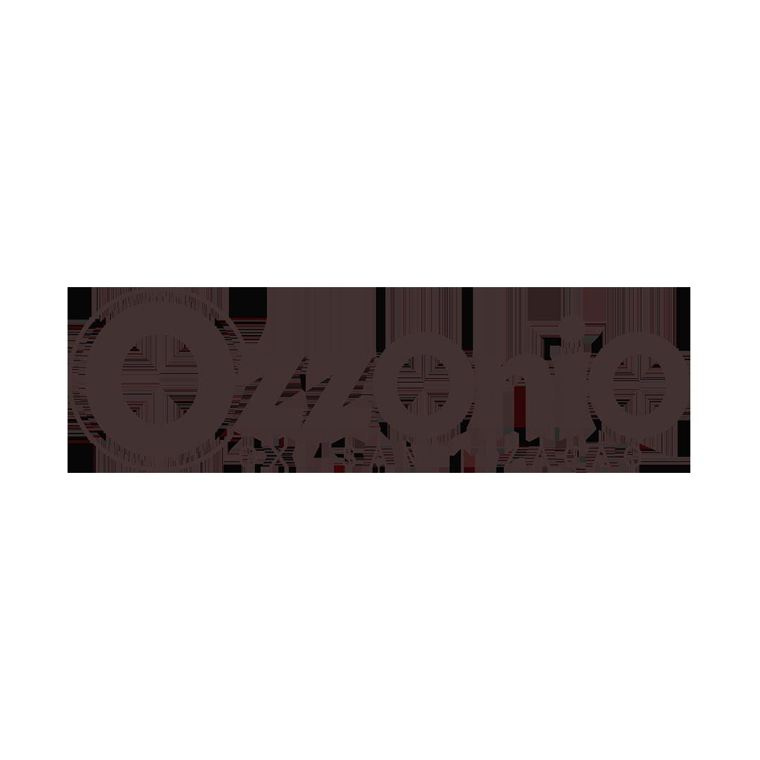 OZZONIO