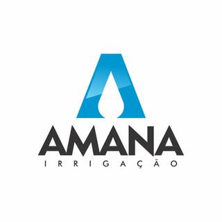 amana.jpg