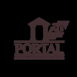 Portal Construtora
