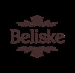 beliske