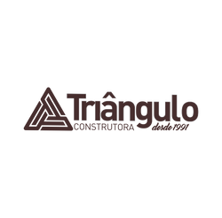 triangulo_construtora