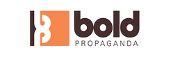 faixa logo bold3.png