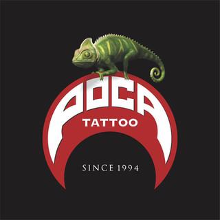 poca tattoo.jpg