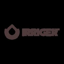Irriger